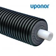 Труба для отопления Thermo Single 10 бар, Uponor (Ecoflex)