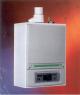 Котел CTC 950 RU, 30 кВт