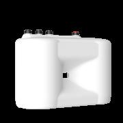Топливный бак Combi f - 1100 B