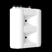 Топливный бак Combi f - 2000 B