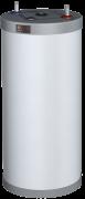 Бойлер косвенного нагрева ACV Comfort 160