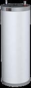 Бойлер косвенного нагрева ACV Comfort 210