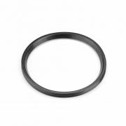 Кольцо уплотнительное резиновое для труб и фасонных частей Rehau