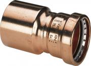Viega Profipress XL SC-Contur муфта-вставка 2415.1XL