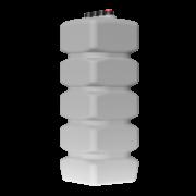 Топливный бак Quadro f - 1000 B