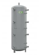 Теплоаккумулятор Reflex Storatherm Heat H 2000/1