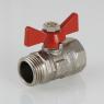 Кран шаровой VALTEC COMPACT VT.093