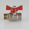 Кран шаровой VALTEC BASE VT.218