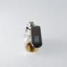Кран шаровой усиленный VALTEC PERFECT VT.314