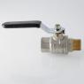 Кран шаровой усиленный VALTEC PERFECT VT.315
