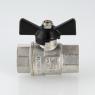 Кран шаровой усиленный VALTEC PERFECT VT.317