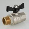 Кран шаровой усиленный VALTEC PERFECT VT.318