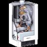 Котёл Viessmann Vitodens 200-W B2HB366 Vitronic 200 HO2B