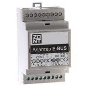 Адаптер интерфейса E-BUS (725), ЭВАН