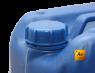 Теплоноситель Antifrogen L, канистра 21 кг (20 л)
