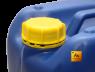 Теплоноситель Antifrogen N, канистра 22,3кг  (20 л)