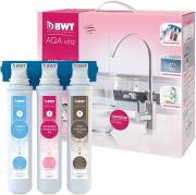 Фильтр для холодной воды AQA vita Magnesium, BWT