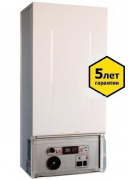Котел электрический Wespe Heizung Elite 4,5 кВт (второе поколение)