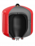 Расширительный мембранный бак Flexcon R 35-80, 6 бар, Flamco