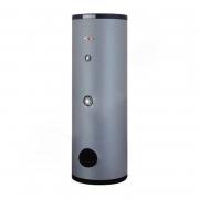 Вертикальный накопительный водонагреватель SE-2, Wolf