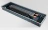 Внутрипольные конвекторы Techno Vent глубина 105 мм ширина 250 мм