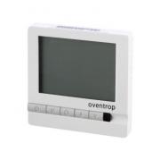 Комнатный термостат для скрыт. монтажа (Oventrop)