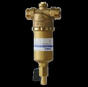 Фильтр для горячей воды, со сменным элементом Protector Mini H/R, BWT