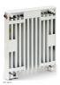 Радиатор Kermi FKV тип 12 высота 500 мм