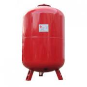 Бак мембранный для отопления 500 л Wester WRV500
