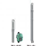 Скважинный насос Wilo-Sub TWU 3 HS