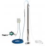 Скважинный насос Wilo-Sub TWU 3 Plug & Pump